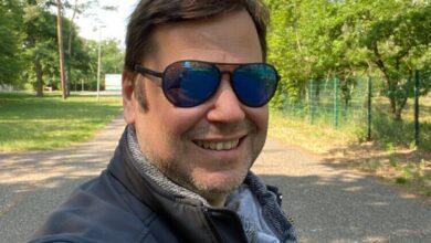 Christian Gatterer